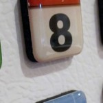 iPhone App Magnets